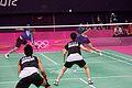 Badminton at the 2012 Summer Olympics 9136.jpg