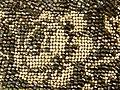 Bag (AM 1967.225-9).jpg