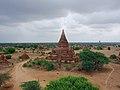 Bagan Myanmar (15087529266).jpg