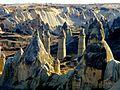 Bagildere Love Valley Cappadocia 1520210 1 2 Compressor HDR lvl Nevit.jpg