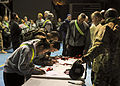 Bagram sweats to celebrate National Guard birthday 121213-A-GH622-004.jpg