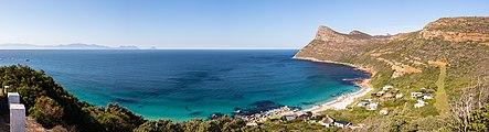 Bahía de Smitswinkel, Sudáfrica, 2018-07-23, DD 50-54 PAN.jpg