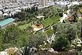 Baha'i Gardens - Haifa - Israel - 01 (5690716008).jpg