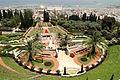 Baha'i Gardens - Haifa - Israel - 03 (5690753620).jpg
