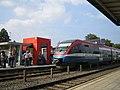Bahnhof Ahaus Prignitzer.jpg