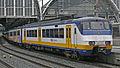 Bahnhof Amsterdam Centraal 09 SGM.JPG
