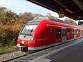 Bahnhof Ehningen 12.jpg