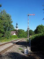Bahnhof Oberwart Einfahrsignal Z.JPG