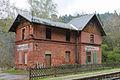 Bahnhof Papiermühle Stadtroda 2014.jpg