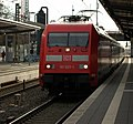 Bahnhof Weinheim - DB-Baureihe 101-027 - 2019-02-13 15-03-06.jpg