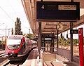 Bahnhof dn euregiobahn.jpg