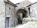 Bajardo-borgo storico.JPG