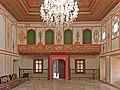 Bakhchysarai 04-14 img09 Palace Divan Hall.jpg