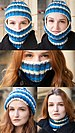 Balaclava as suggested fashion piece for winter 2018 composite image - modelled by ModelTanja.jpg