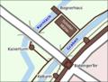 Baldinger-Tor Detail.png