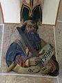 Balingen-Stadtkirche-Gewölbeansätze-Apostel-Sankt Mathäus154531.jpg