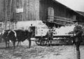 Balingsta gård 1890.jpg