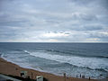Ballito South Africa beach view.jpg