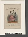Ballroom dancing on British and American 19th-century music covers (NYPL b19609225-5365257).tiff