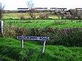 Ballycrummy Road - geograph.org.uk - 606914.jpg
