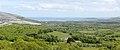 Ballyvaughan and Galway Bay, Ballyvaughan (506316) (26866291466).jpg