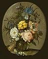 Balthasar van der Ast - Bloemen in een glazen vaasje - BR0001 (R444) - Rijksmuseum Twenthe.jpg