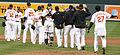 Baltimore Orioles (5604144705).jpg