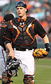 Baltimore Orioles catcher Matt Wieters (32).jpg