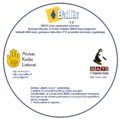 Baltix-1.2-CD with-award.png