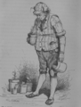 Balzac - Œuvres complètes, éd. Houssiaux, 1874, tome 7, figure page 0234.png
