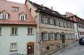 Bamberg, Michelsberg 25-001.jpg