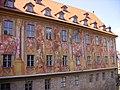 Bamberg Altes Rathaus 1.JPG