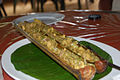 Bamboo Chicken of Rangamati.JPG