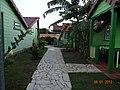 Bambou - panoramio.jpg