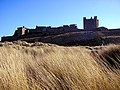 Bamburgh Castle 4.jpg