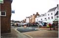 Banbury market Mk1`2.png