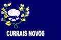 Bandeira curraisnovos rn.png