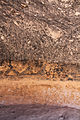 Bandelier National Monument - Stierch 03.jpg