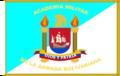 Bandera AMARB.png