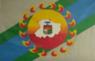 Bandera de Carora.png