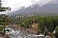 Banff - panoramio.jpg