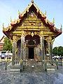 Bang Lamung, Bang Lamung District, Chon Buri, Thailand - panoramio (7).jpg