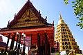 Bang Phap, Pho Thong District, Ang Thong 14120, Thailand - panoramio (9).jpg