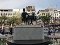 Bangkok General Post Office - 2017-05-05 (006).jpg