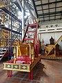Bangkok National Museum - 2017-04-22 (206).jpg