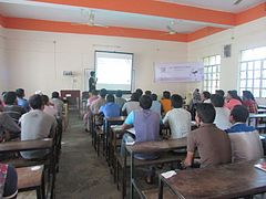Bangla Wikipedia Workshop at AHC College Bogra (4).jpg