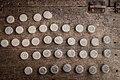 Bangladeshi coins (41886155050).jpg
