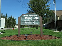 Bangor Township, Bay City, Michigan.jpg