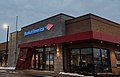 Bank of America Branch Location in Eagan, Minnesota (39805295681).jpg