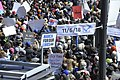 Banners and signs at March for Our Lives - 021.jpg